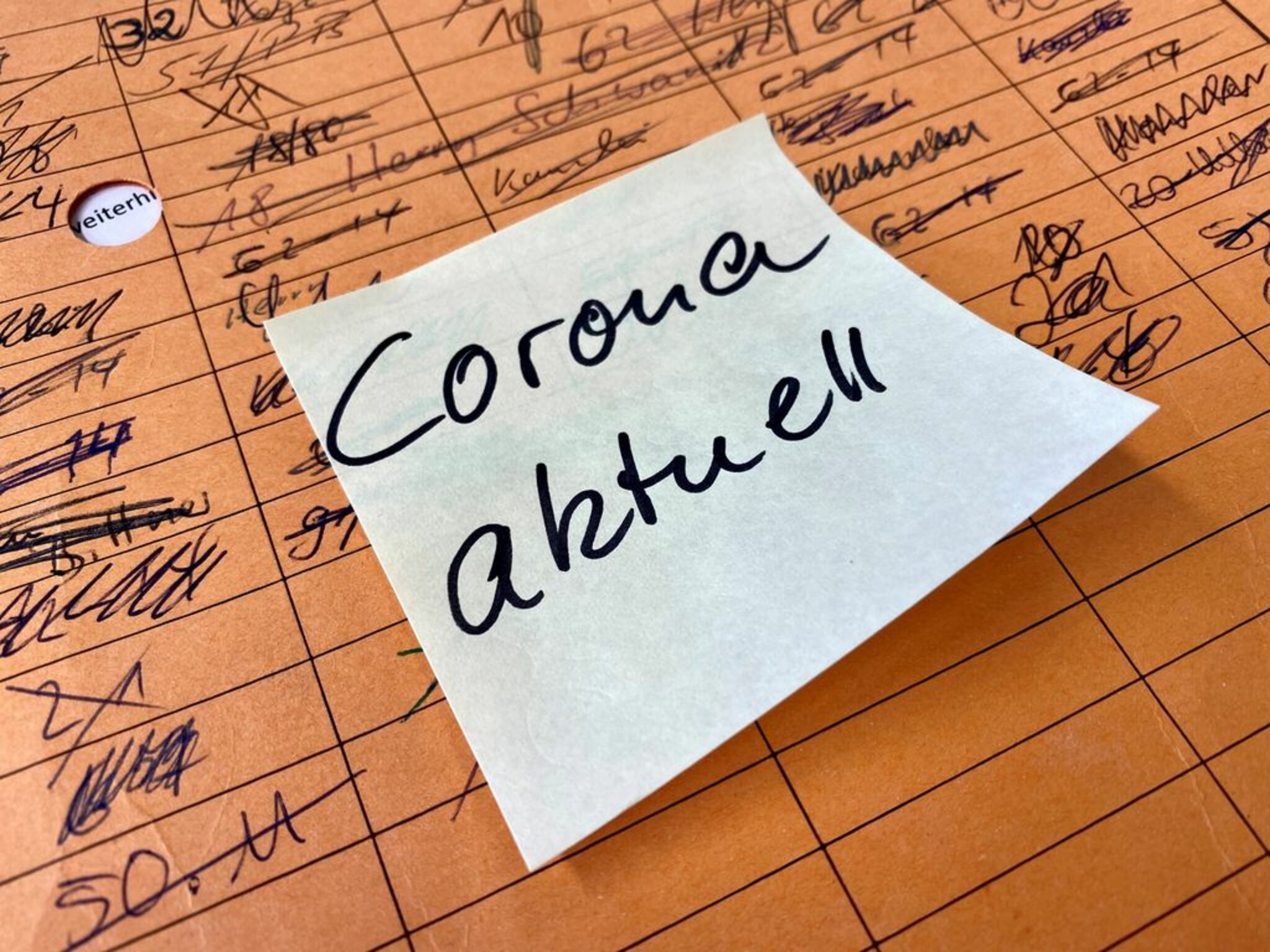 Nordrhein Westfalen Corona Regelungen