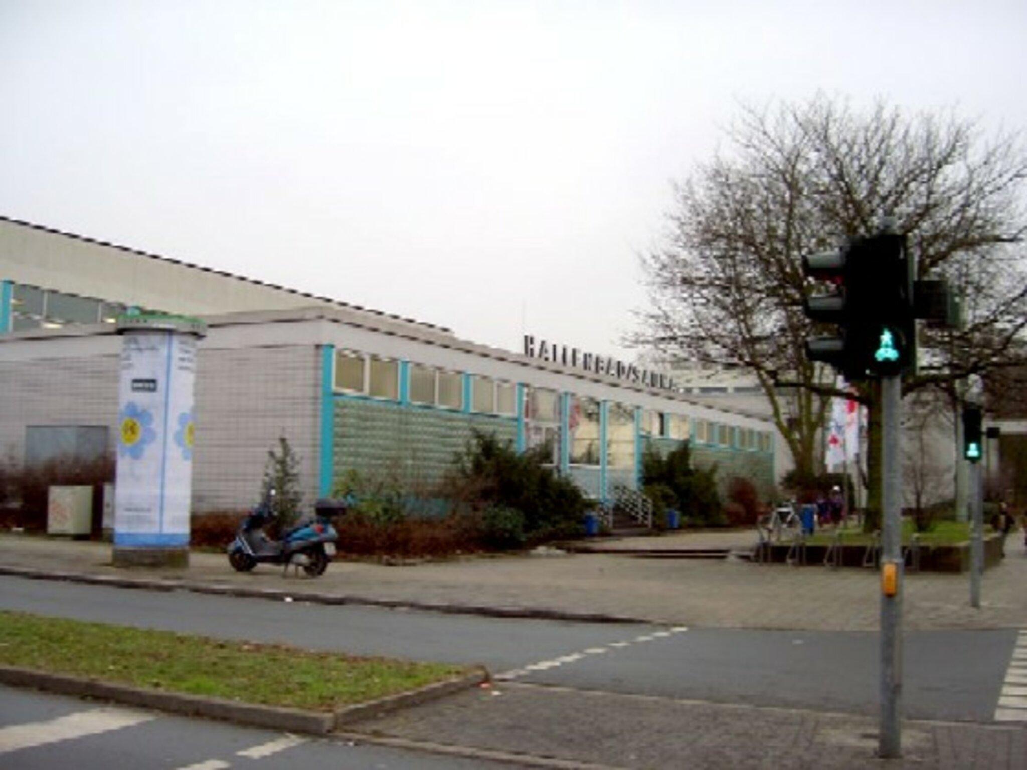 Coronazahlen Gelsenkirchen