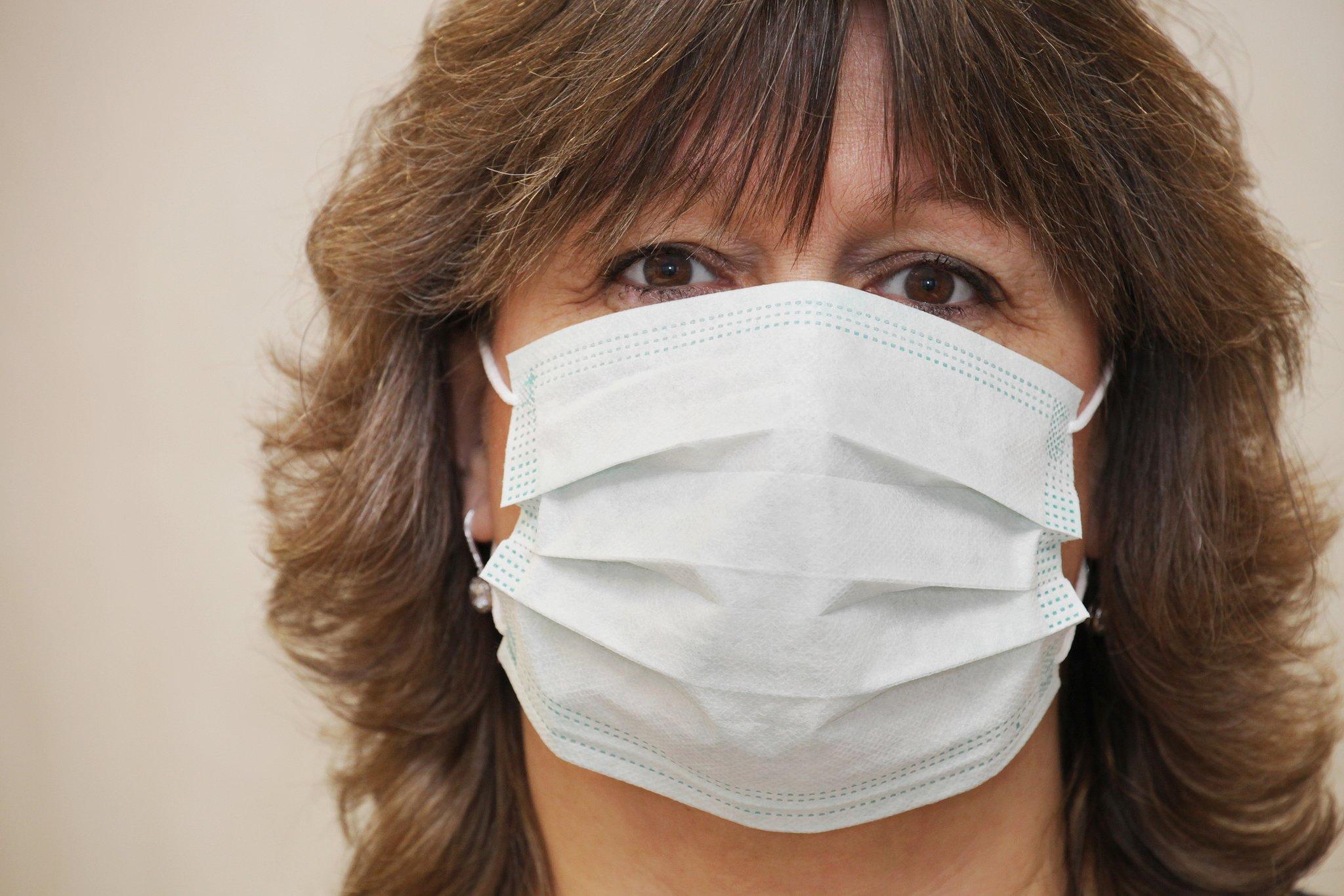 Tote und über hundert neue Infektionen - Lünen