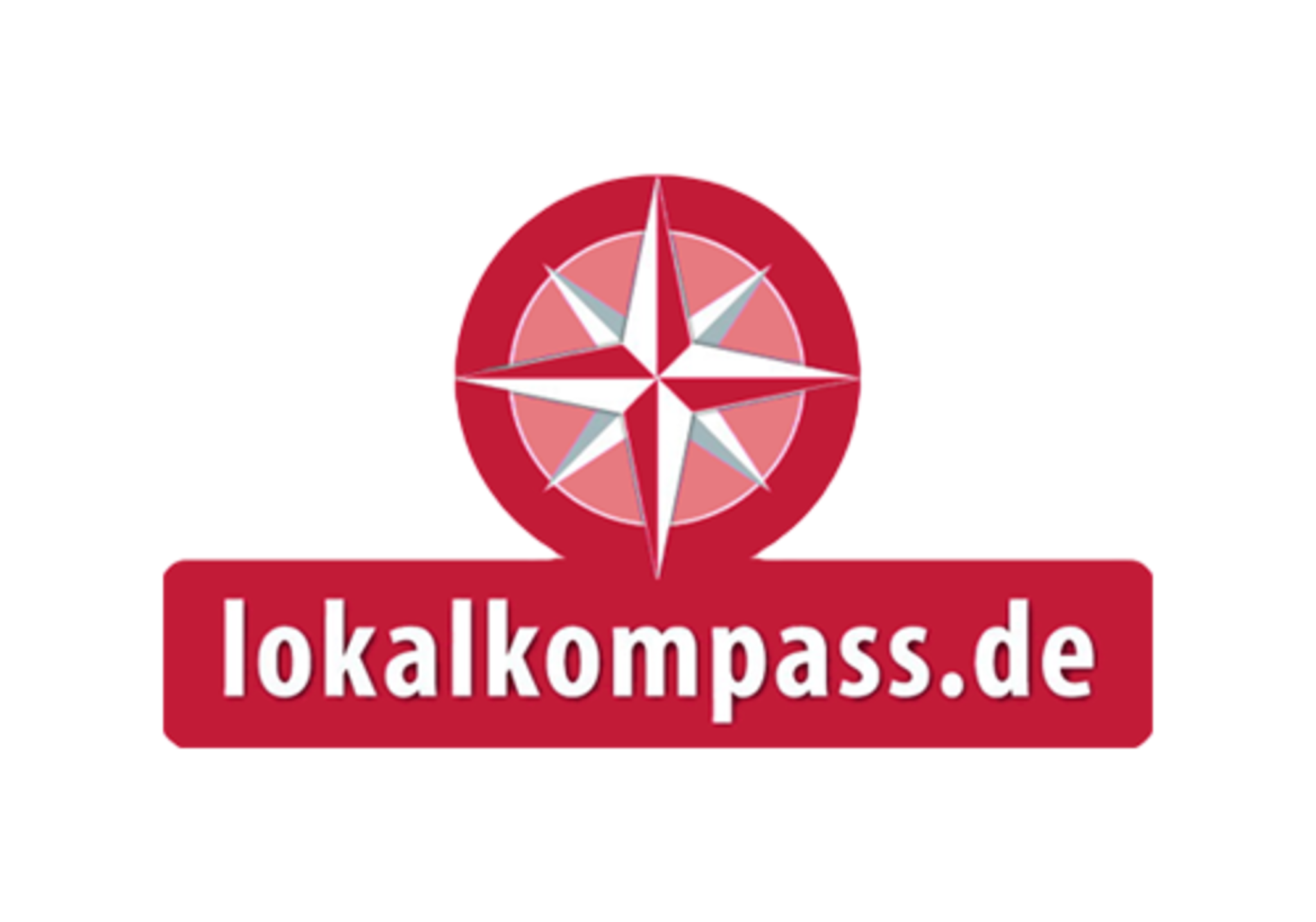 Lokalkompass: Nachgefragt - Herne