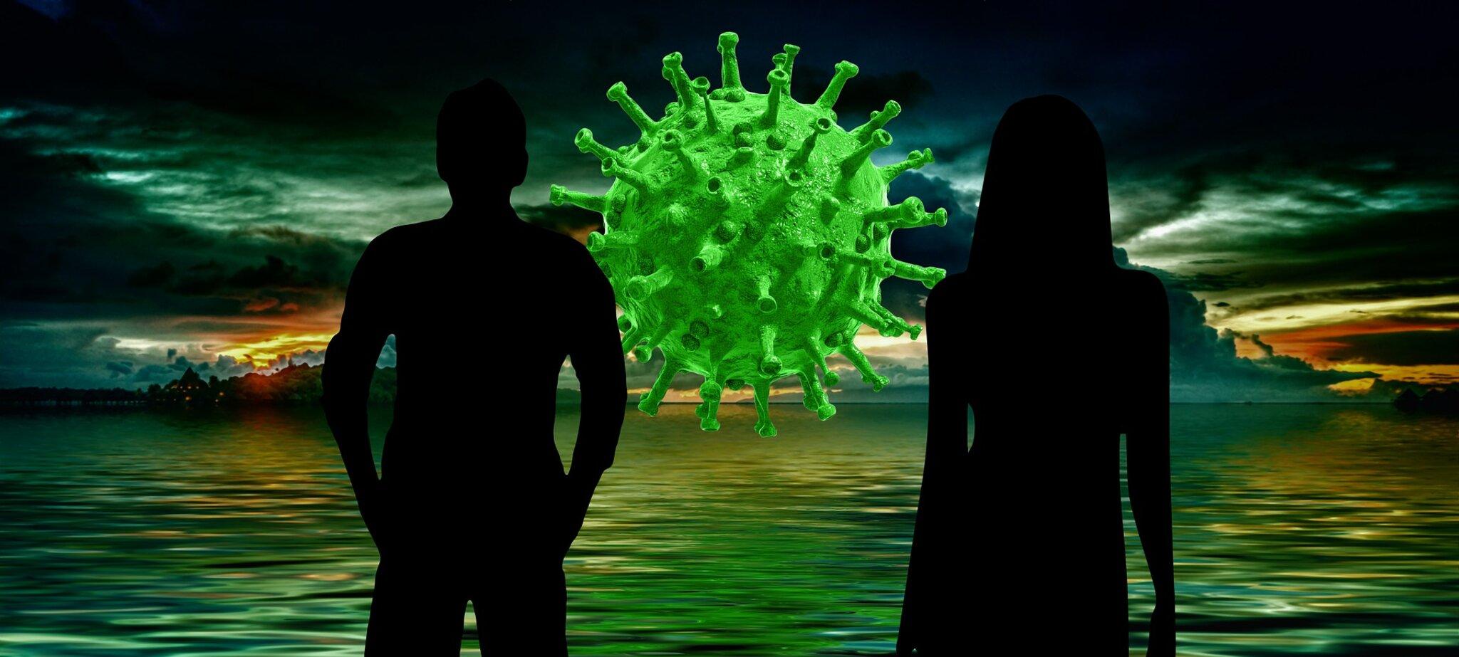 Influenza 2021 Todesfälle