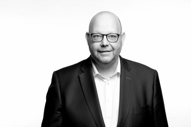 Fdp Bundestagswahl 2021 Kandidaten