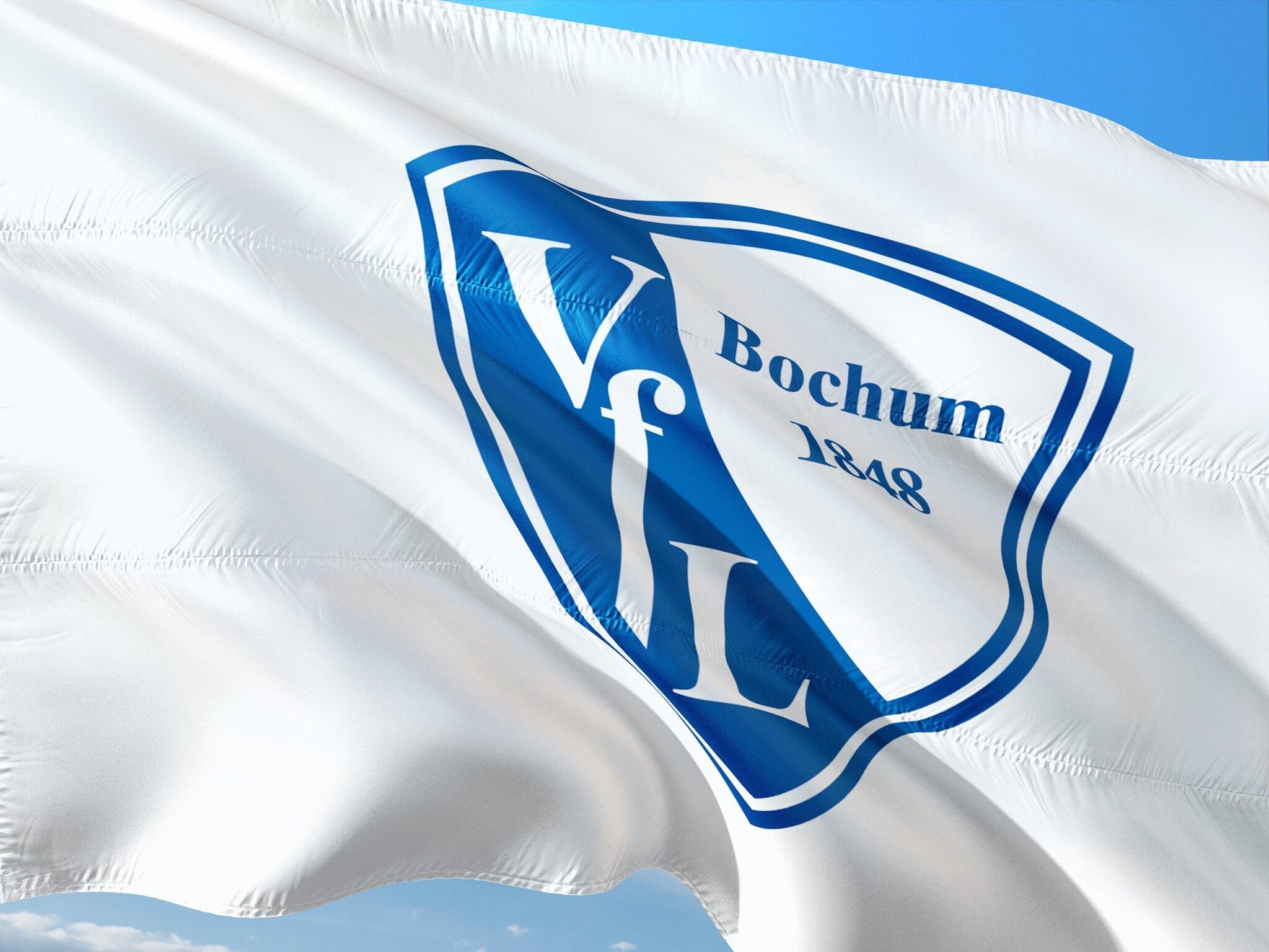 Vfl Bochum Forum