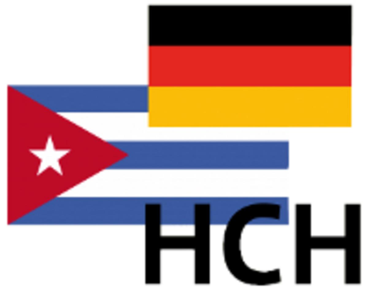Kuba - Deutschland