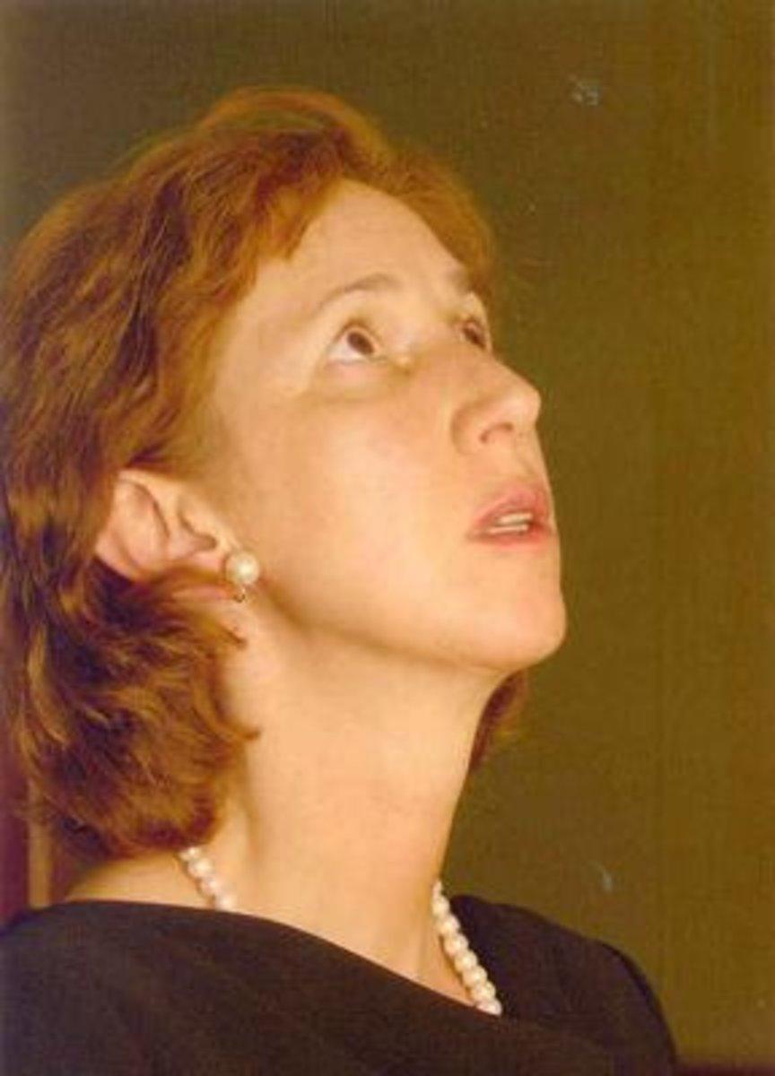 maria spricht in medjugorie samtliche botschaften der gottesmutter