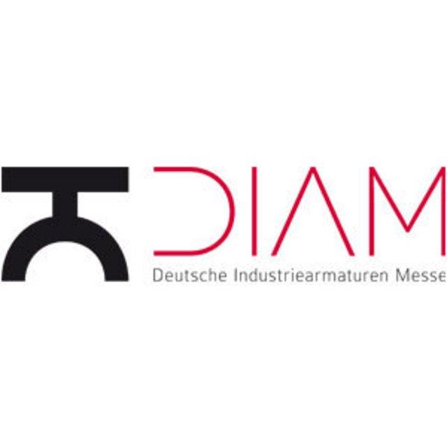 Deutsche Industrieamaturen Messe