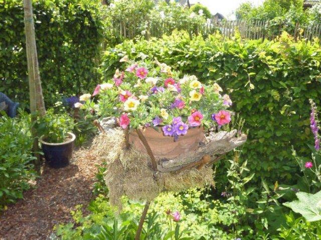 Garten Schepers Offnet Erst Im Mai