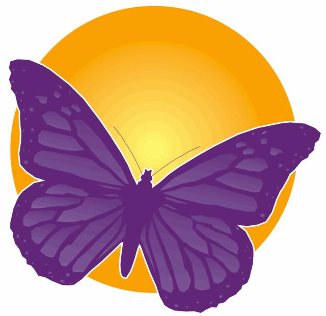 Violetten Partei