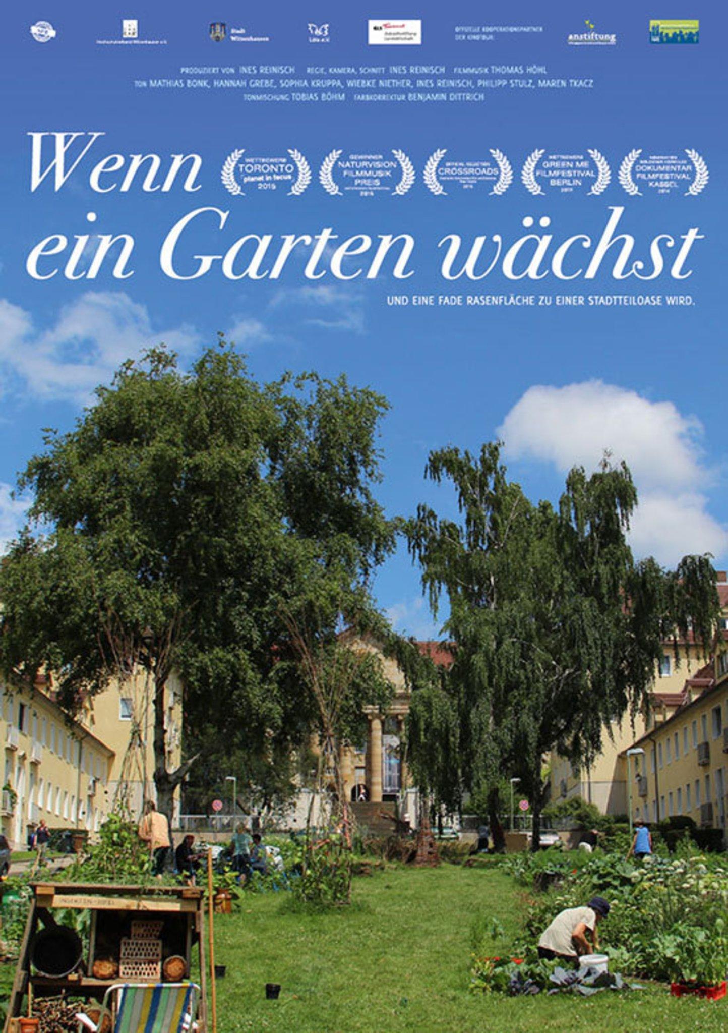 Cineworld Recklinghausen