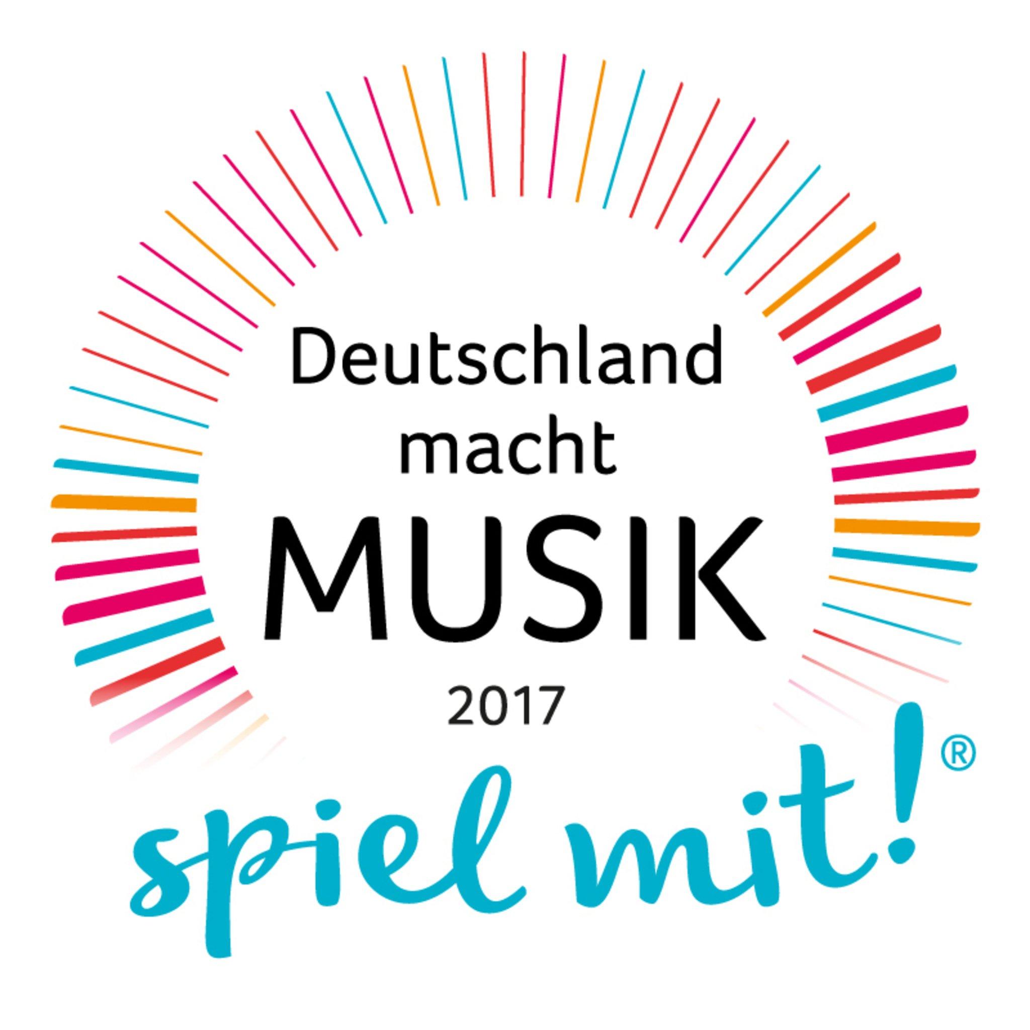 Deutschland Spiel 12.6
