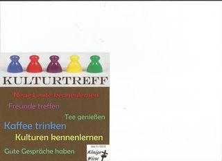 Veranstaltungen In Der Region Gelsenkirchen
