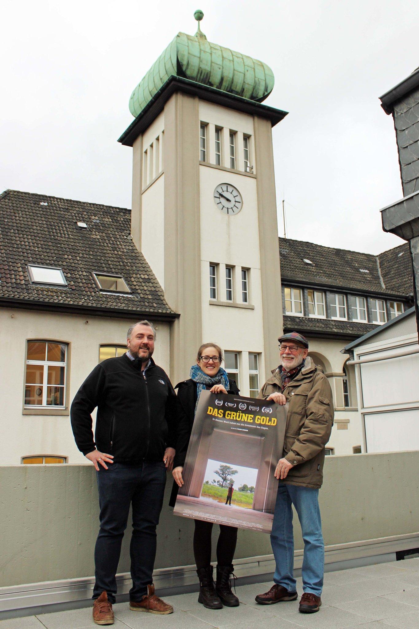 Kino Herdecke