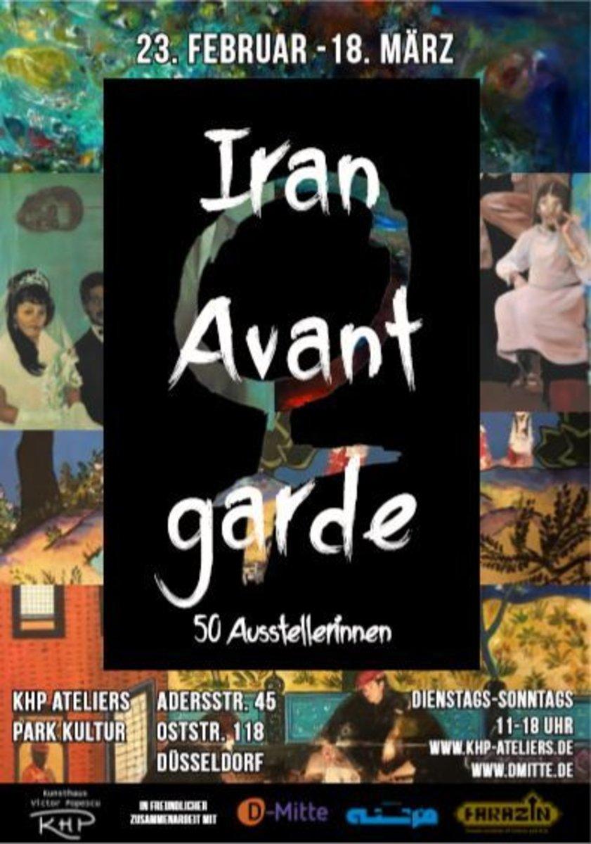 Iranische Dating-Website iran