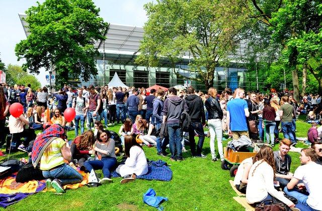 Ruhrfestspiele 2018 Kulturvolksfest Am 1 Mai Programm Im Uberblick