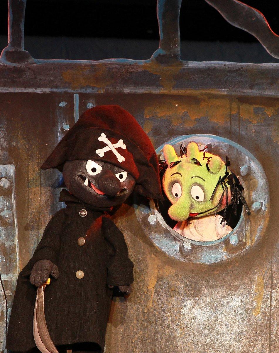 Schwarze Piratenbilder
