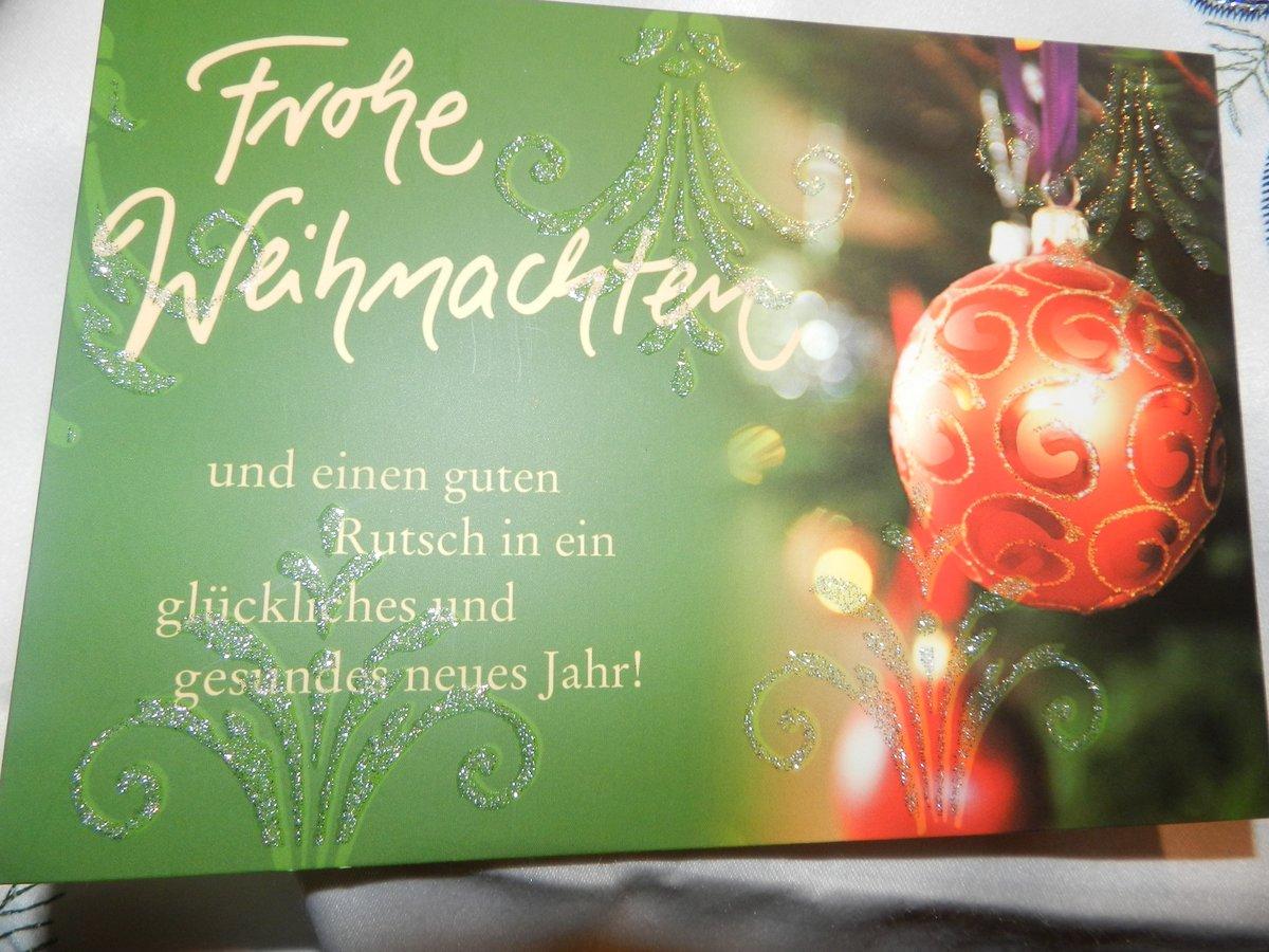 Weihnachtsgrüße Schicken.Herzliche Weihnachtsgrüße An Moni Marjana Regina Und Susanne