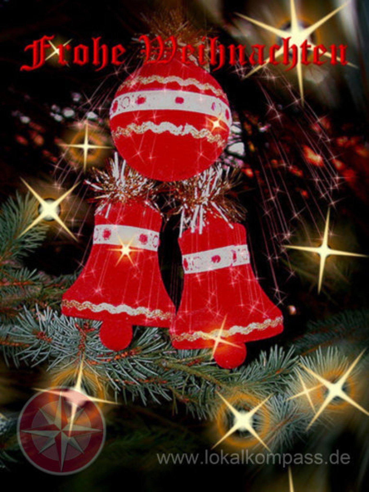 Wünsche Frohe Weihnachten.Zum Weihnachtsfest Wünsche Ich Allen Bürgerreporter Frohe Weihnachten