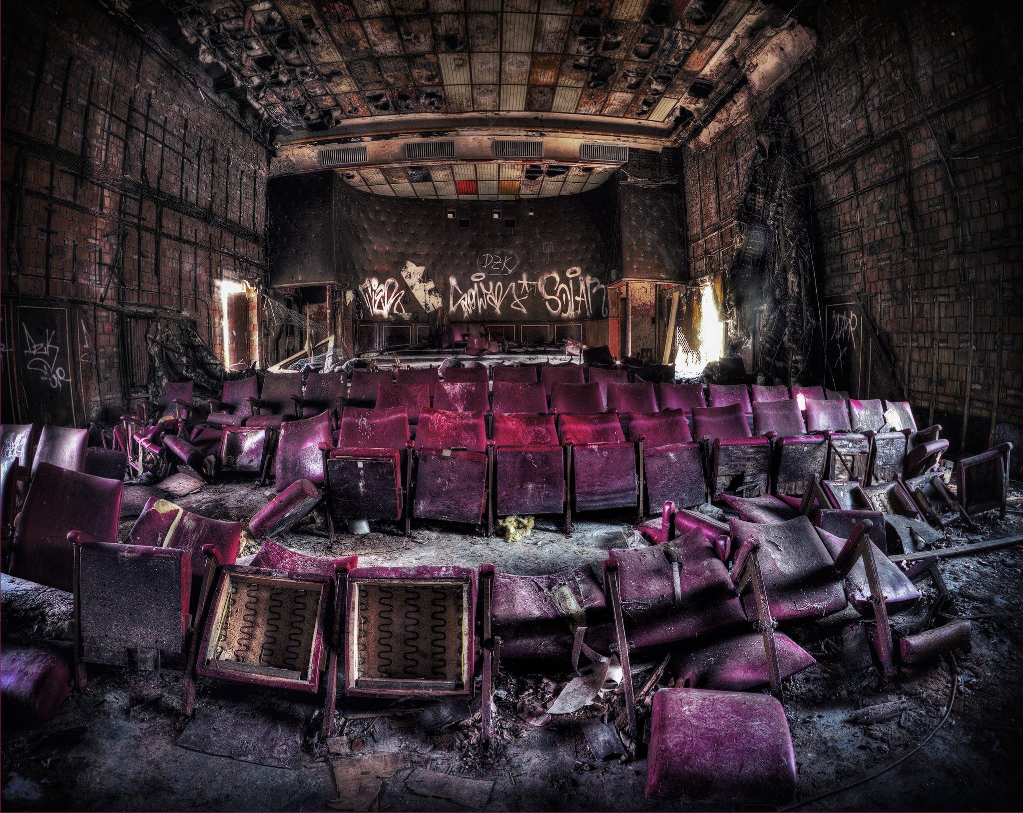 Cinema Lünen