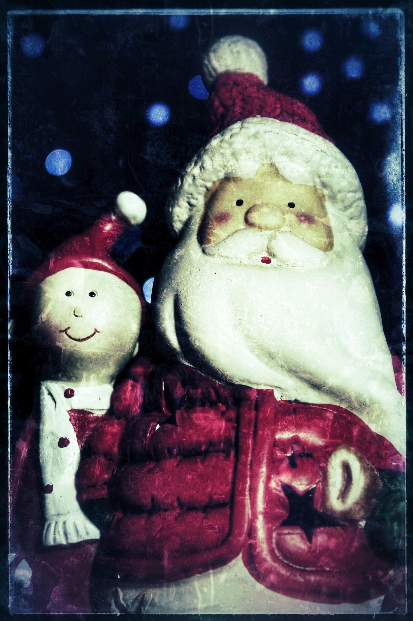 Wünsch Euch Allen Frohe Weihnachten.Wünsche Euch Allen Frohe Weihnachten