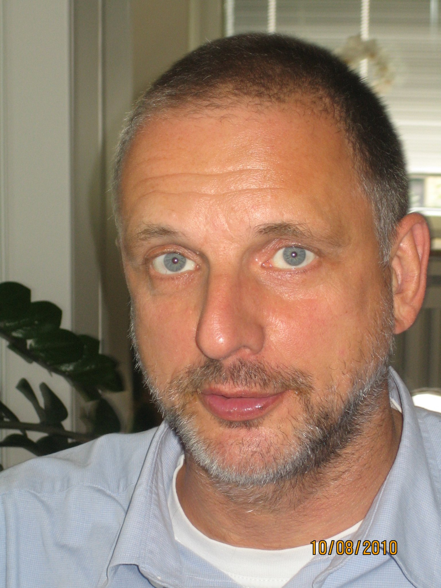 Christian Scholl