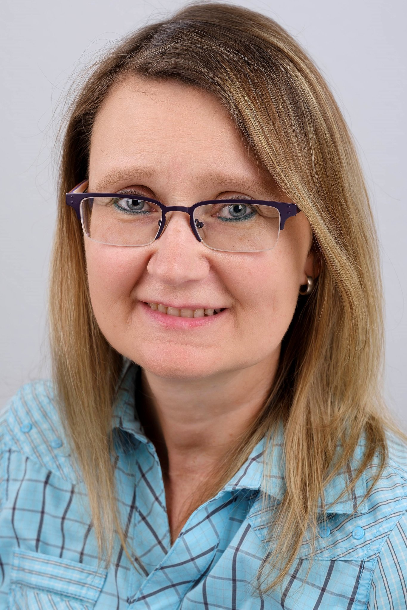 Stefanie Günther