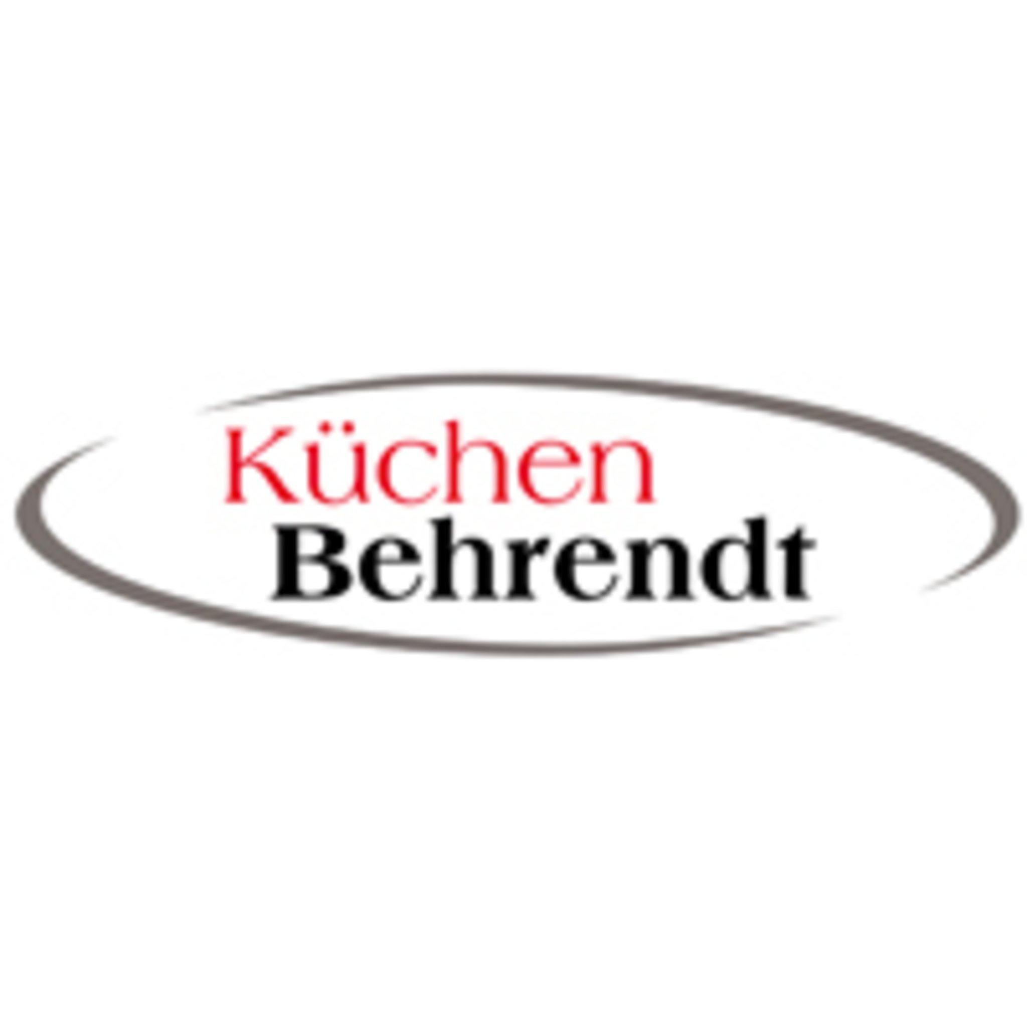 Küchen Behrendt aus Bochum - Lokalkompass